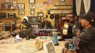 تحميل اغاني خالد الملا يوم الضحى الاثنين عيونها الحلوين MP3