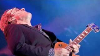 Joe Bonnamassa - The Great Flood