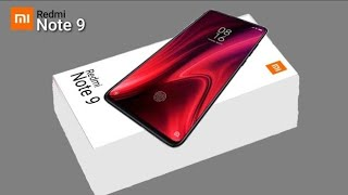 Xiaomi Redmi Note 9 Price in Dubai, UAE - Prycli.com | Price Comparison