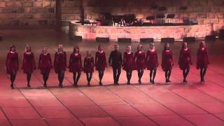 Acapella - Music Show Scotland