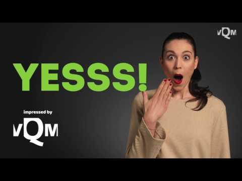 vQm - vQm Solutions | Impressed by vQm Packaging