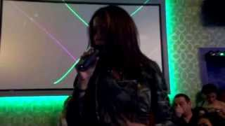Prestige Events... JUDY TORRES NEWEST SONG A BEAUTIFUL &  COME INTO MY ARMS