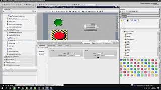 tia portal v15 tutorial - मुफ्त ऑनलाइन वीडियो