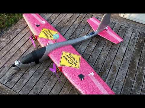 lidl-glider-rc-conversion-2--twin-motor