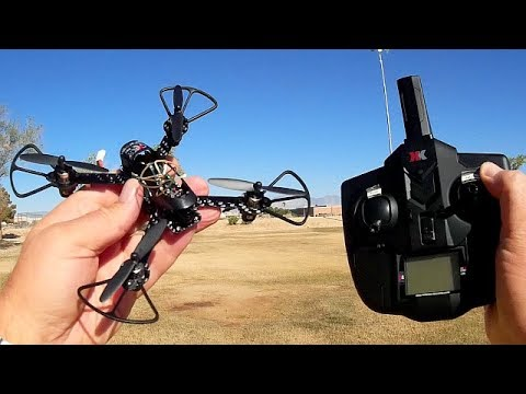 xk-x130t-micro-fpv-sport-drone-flight-test-review