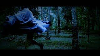 Odiyan official trailer spoof|spoof #mohanlal #odiyan