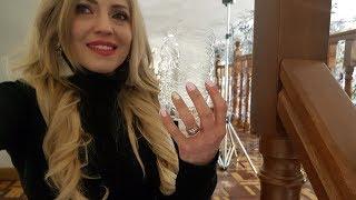 Rusu Cristin видео видео сообщество