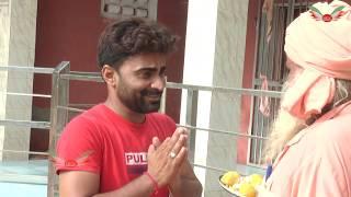 Bahu ne KEA SAS Sasur par Atyachar   Aaj Tak aisi video aap ne nahi dekhi Hogi ek baar Jarur dekhna