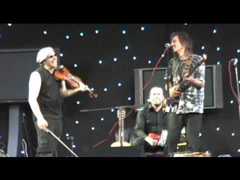 2010 11 06: R3play : Paczka koncertowa