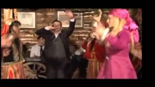 Ankaralı Namık - Elmadağ'da Dostun Var (Official Video)