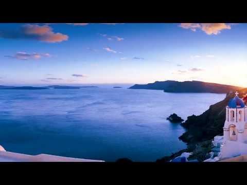 Το Βυθισμένο Βασίλειο Trailer