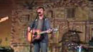 "Adam Hood Band ""Varnado"" @ Rolling Oaks Sports Bar and Grill"