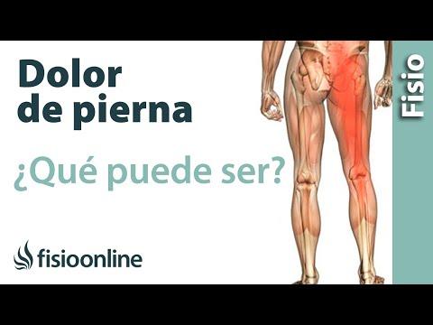 Ejercicios con dolor de espalda superior