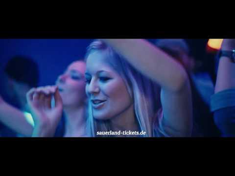 Single partys mannheim 2019