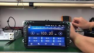 Joying px5 4 GB ram 32 GB rom universal head unit no sound problem