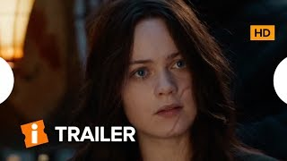 Máquinas Mortais  | Trailer 3 Legendado