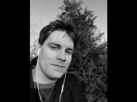 Patrick McGuire Solo - Barren Tree - Unmixed Demo