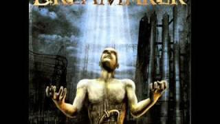 02. The Eye Of War- Dream Maker.wmv