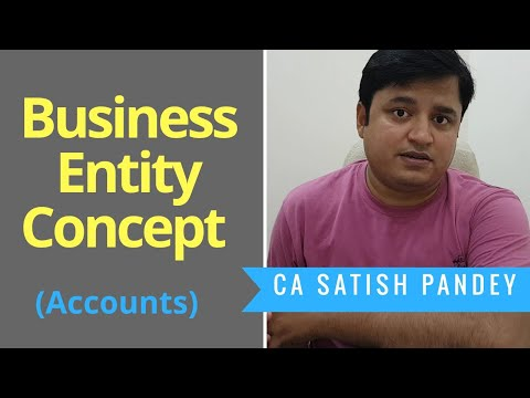 mp4 Business Entity Concept, download Business Entity Concept video klip Business Entity Concept