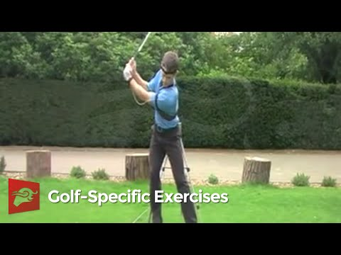 Lateral Hip Sway