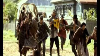 Unaveni Sluncem 2 - Cikáni a Wehrmacht