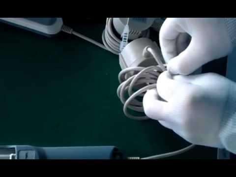 Die ergebnisreiche Behandlung der Schuppenflechte der Nägel das Forum