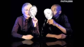Faithless feat. Dido - One step too far [ItaloBros remix ]