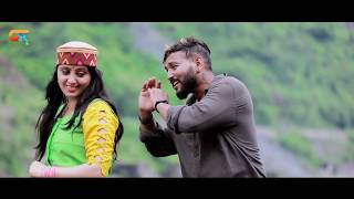 Latest Garhwali HD Video 2020 // Sanyun Ma Sankondin  // Singer- keshar panwar & Anisha Ranghar