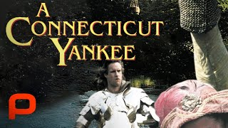 A Connecticut Yankee In King Arthurs Court  Full Movie