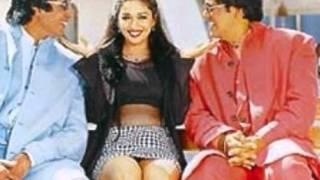 Makhna [Full Song] (HD) With Lyrics - Bade Miyan Chote