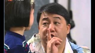 第三間電台 49 薛家燕 黎小田 斑斑 戴夢夢