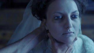 Только Ужасы и триллеры, Невеста — Тизер-трейлер (2017)