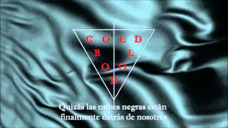 Cold blood - Apocalyptica Subtitulado