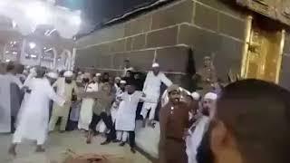 mola mushkil kusha ka mojza in urdu - मुफ्त ऑनलाइन
