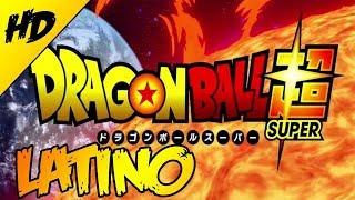 DESCARGA DRAGON BALL SUPER EN LATINO - MEDIAFIRE    [LINK EN LA DESCRIPCION]