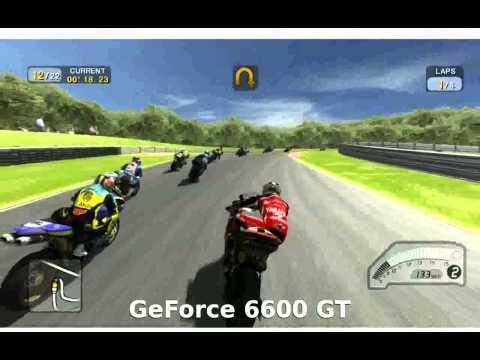 descargar sbk-08 superbike world championship pc