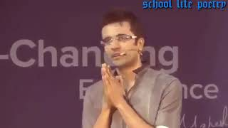 Pls Do this After Being Successful to Be happy By Sandeep Maheshwari