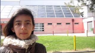 Poupar Energia - Escola