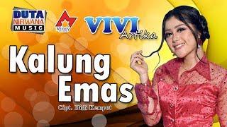 Vivi Artika   Kalung Emas [OFFICIAL]