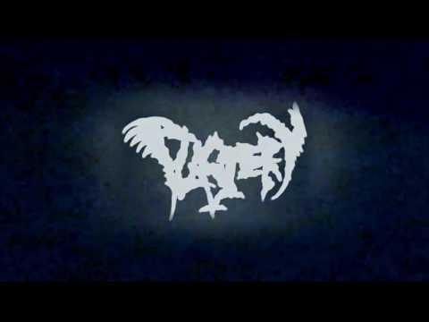 Plastery - PLASTERY - Park Full of Skulls (OFFICIAL VIDEO)