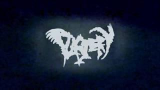 Video PLASTERY - Park Full of Skulls (OFFICIAL VIDEO)