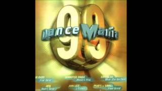 Unlimited   Be Free Tonight, Dance Mania 99 cd2  13