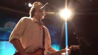 Drive By Truckers~ When he`s gone and Natural Light