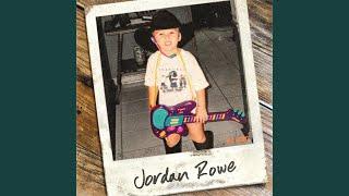 Jordan Rowe Bet On That