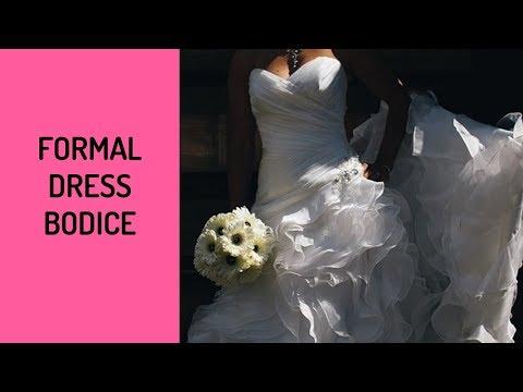 Trailer Full Dress