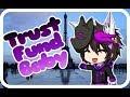 Trust Fund Baby | Music Video | Gacha Studio