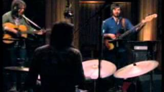 Fleet Foxes 'English House & Your Protector' From The Basement.mp4