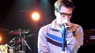 Weezer - Viva La Vida