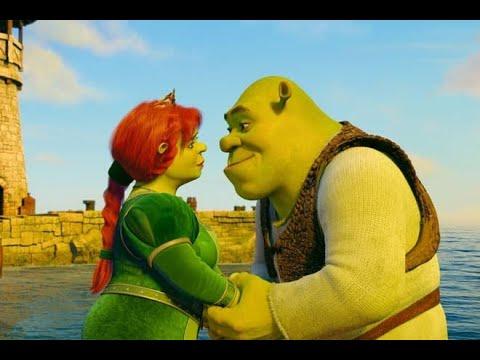 Leonard  Cohen. Hallelujah. (OST Shrek). Кавер.