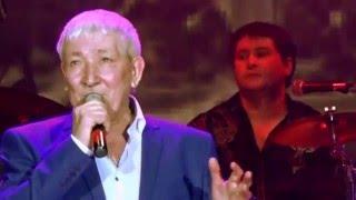 Леонид Телешев - Облака